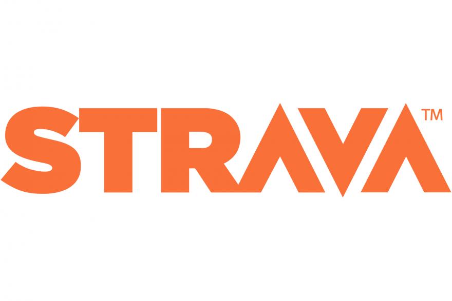Strava Sensors – Using RESTful API