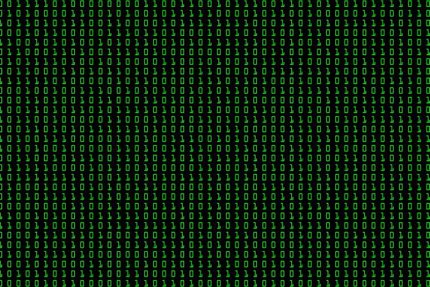 Increase disk on Centos 7