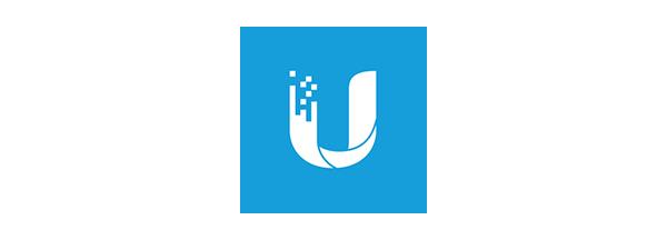 Unify Controller